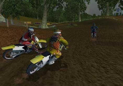 mtx mototrax pc download full version free