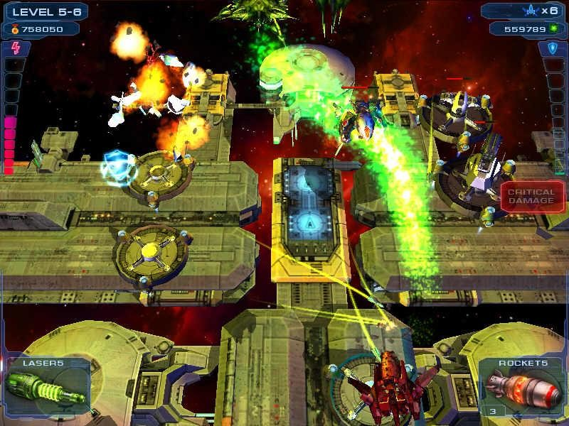 astro avenger 2 game free download
