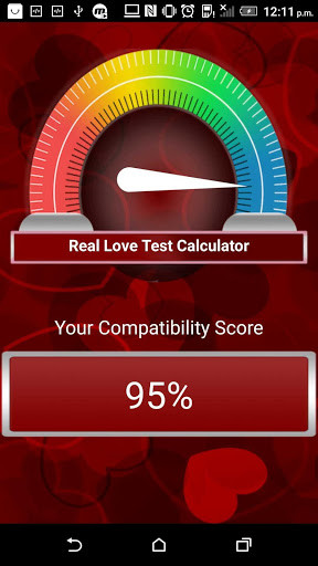 Love match app free download
