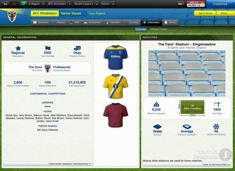 download football manager free for mac