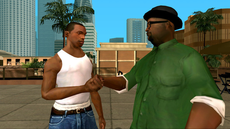 gta san andreas free download for android tablet