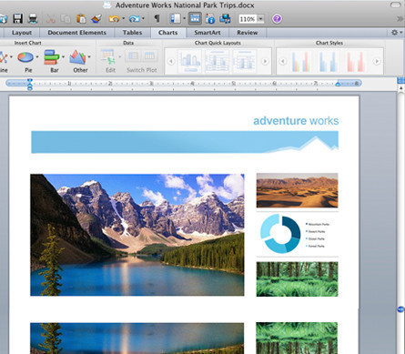 microsoft access 2011 for mac free download