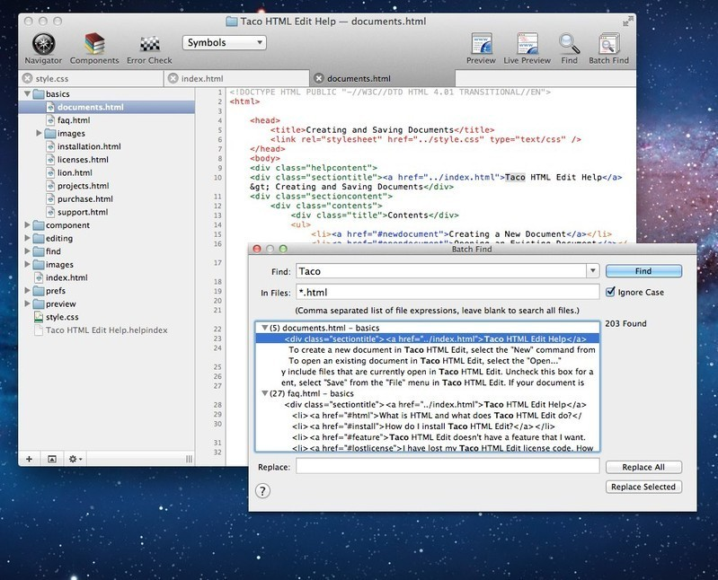 mac pdf editor freeware