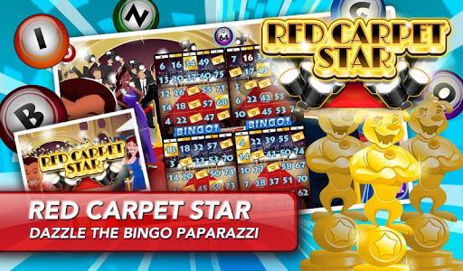 Bingo Rush 2 Free Credits