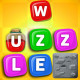 Alicie in the Wordland   for iPhone