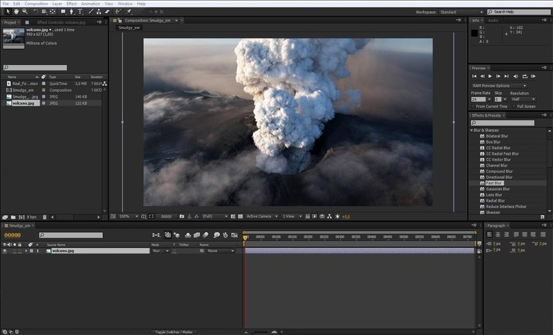 Adobe after effects cc 2019 download for mac free.