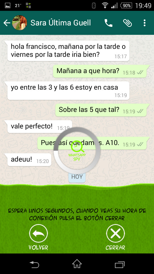 espion whatsapp v8