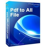 software to convert text to pdf format