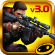 Contract Killer 2: Shadow Conspiracy   for iPhone