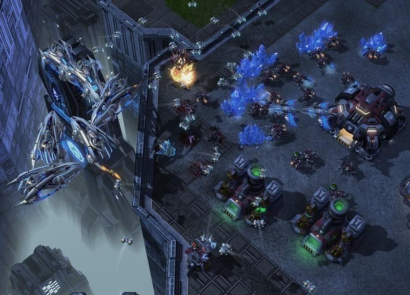 Starcraft 2 download full game pc gambling online racebook