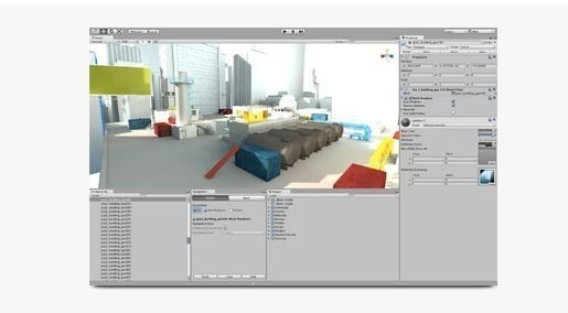 unity player download windows 10