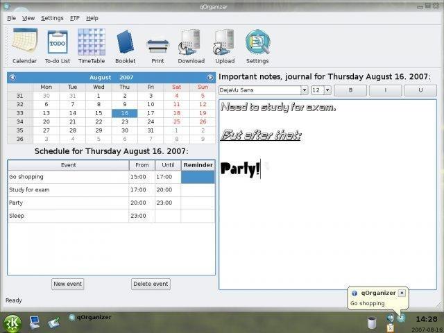 121ware.com > サービス&サポート > Q&A > Q&A番号 016694