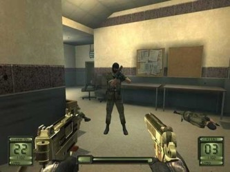 soldier game download