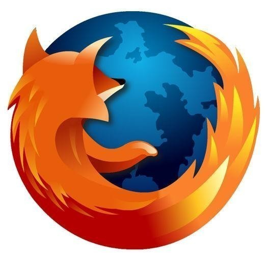 Mozilla firefox portable free download for windows 7 [32 64 bit.