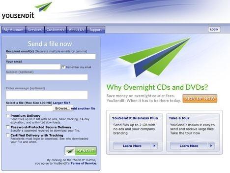 How do i send favorites as digital downloads to a client/vendor.
