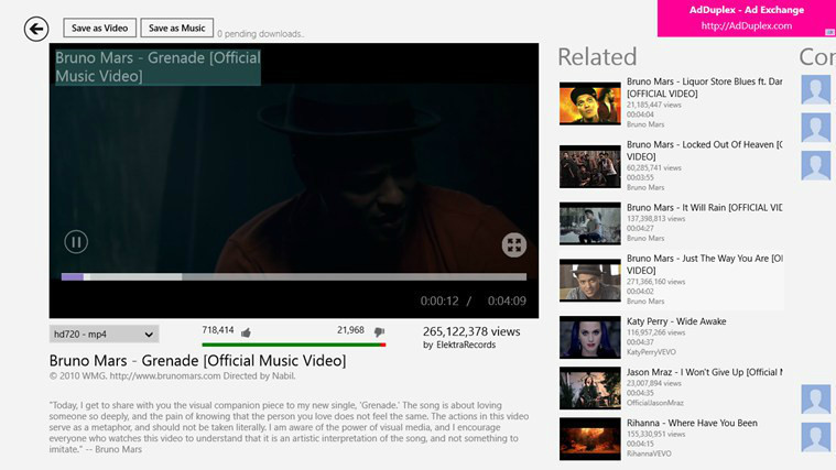 Youtube Mp3 Videos Downloader Free Download