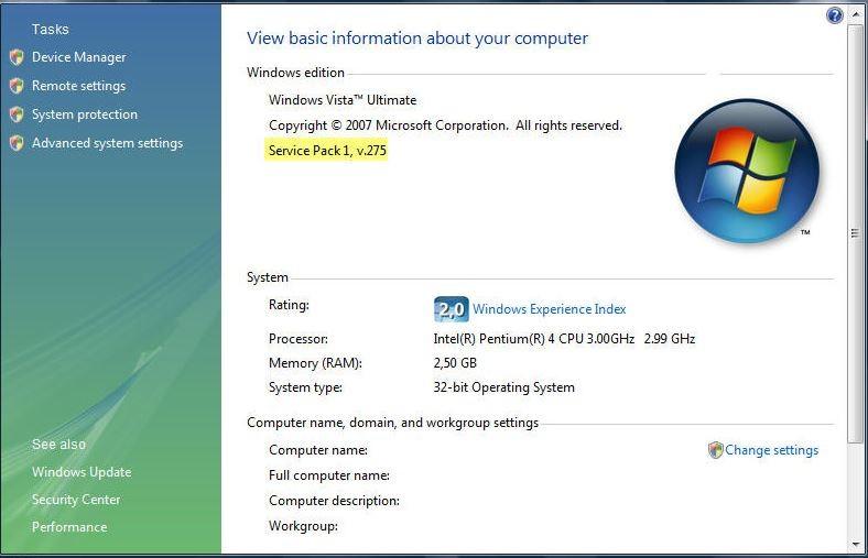 download windows 7 service pack 1 32 bit full version