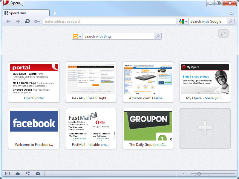 Free chrome portable browser download & installation ||*** make.