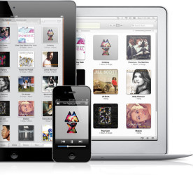 how to download older itunes for mac