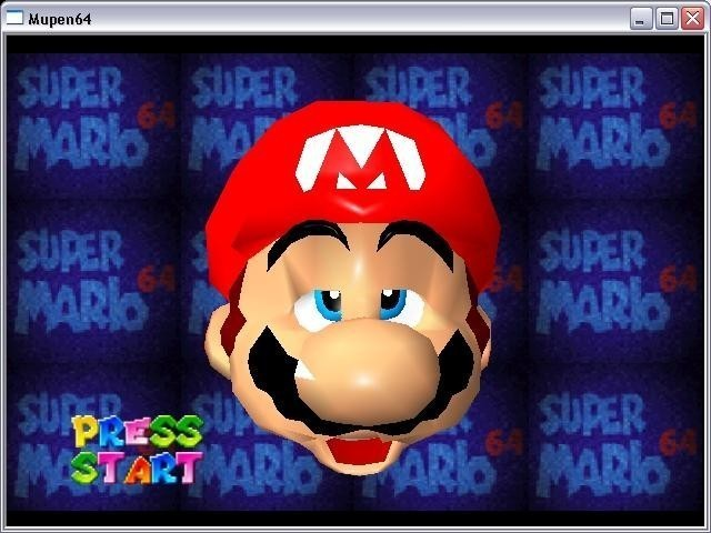 mupen64plus download mac