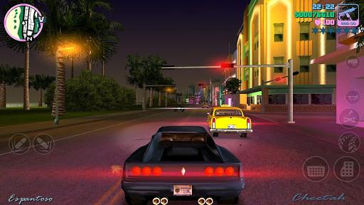 GTA Vice City Cheat Codes GTA Vice City Cheat Codes ...