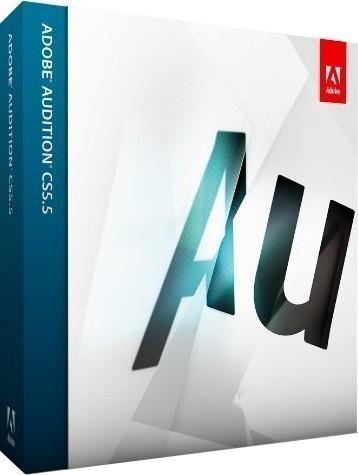 adobe audition 3.0 free download full version mac