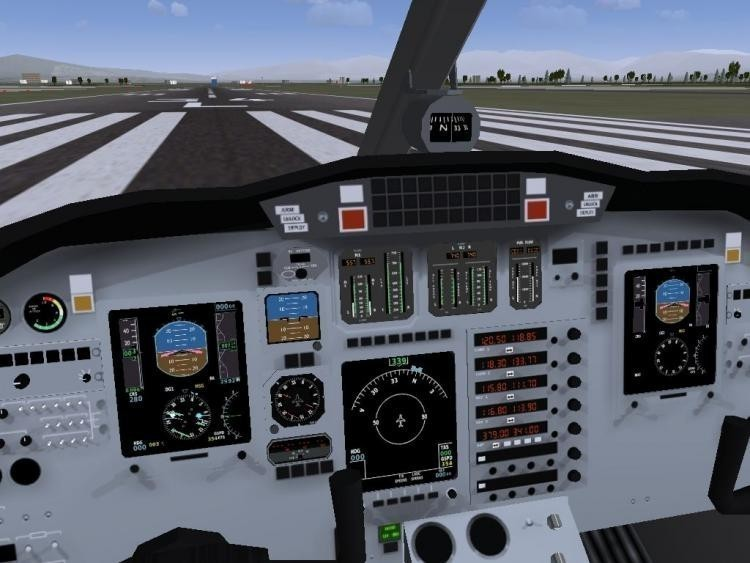 Flight Simulator Free Download Full Version For Windows 7. Holdings qobad going Caucus Schedule