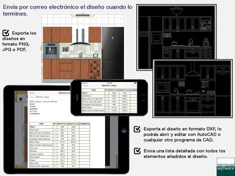 Ez Kitchen Kitchen Design For Android Free Download