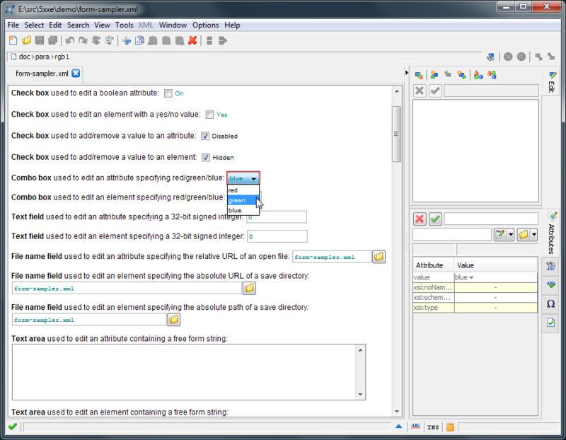 xmlmind xml editor for mac free download