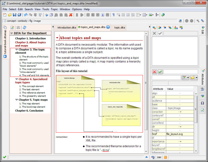 Caids Xml Download For Mac