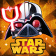 Angry Birds Star Wars II   for iPhone