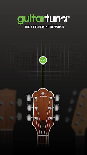 Guitar Tuner App Ios 7 : guitar tuna for android free download ~ Vivirlamusica.com Haus und Dekorationen