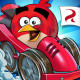 Angry Birds Go!   for iPhone