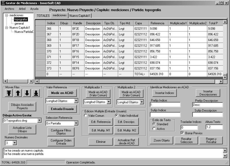 free download autocad 2007 crack software