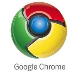 Google Chrome Beta - Free Download