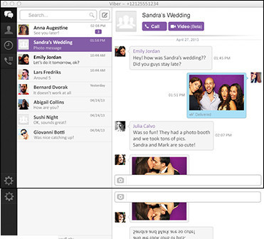 viber app download for mac