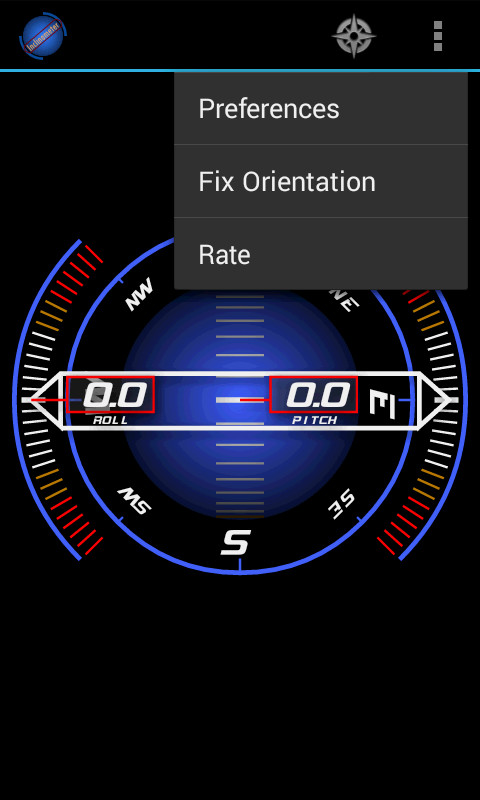 inclinometer compass for android free download. Black Bedroom Furniture Sets. Home Design Ideas