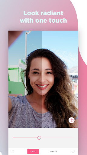 BeautyPlus - Magical Camera for Android - Free Download