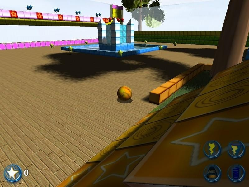 Marble Arena - Free Download