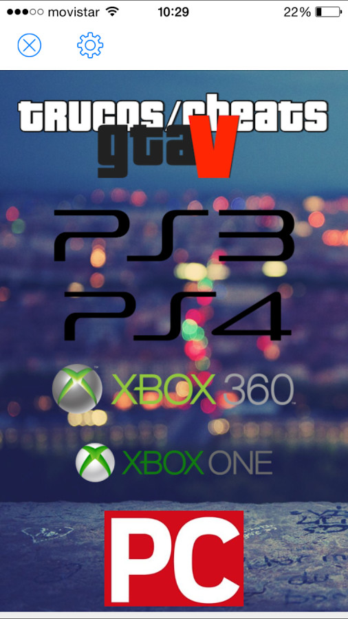 How to download gta 5 for free on ps3 | GTA 5 Online USB Mod menu +