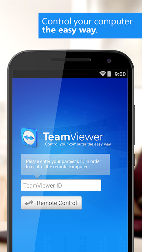 TeamViewer for Android - Free Download