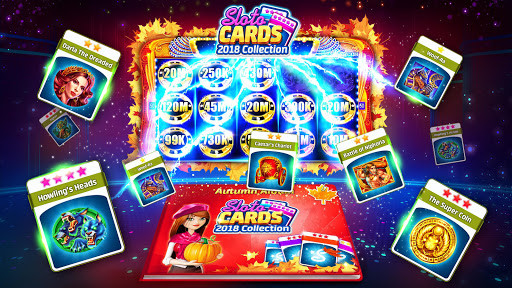 Slotomania Free Slot Games For Android Free Download