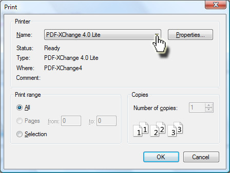 pdfxcview free download