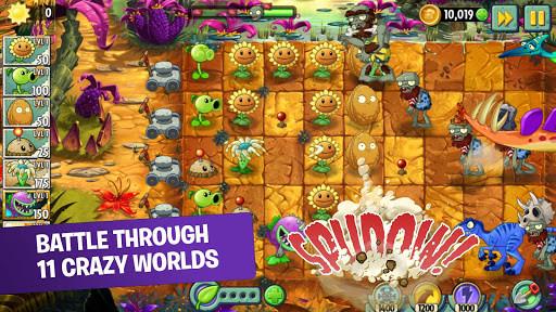 plants vs zombies download unblocked
