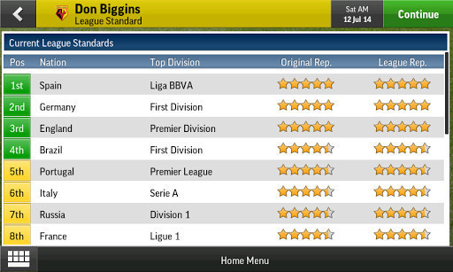 football manager handheld 2015 editor download