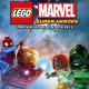 LEGO® Marvel™ Super Heroes   para Android