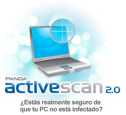 Cómo descargar e instalar panda antivirus y cómo crear tu cuenta.