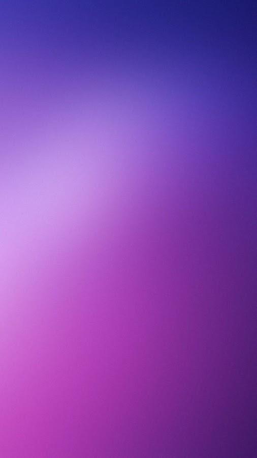 Wallpaper hd para android descargar gratis imagen 4 de wallpaper hd para android voltagebd Image collections