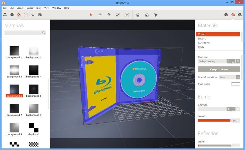 boxshot 4 - descargar gratis