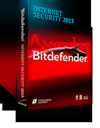 Www Bitdefender Com Descargar Gratis